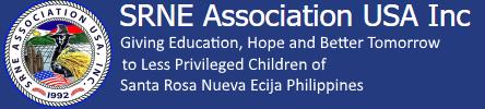 SRNE Association USA Inc